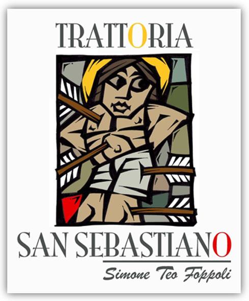 Hotel Franca San Sebastiano